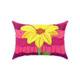 12 x 18 inch throw pillows for sale at Raspberry Lane Crafts