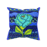 Southwest Accent Pillows for Sale from The Art of Wendy Christine