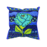 Beautiful Throw Pillows for Sale at Raspberry Lane Crafts
