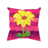 Throw Pillows for Sale at Raspberry Lane Crafts
