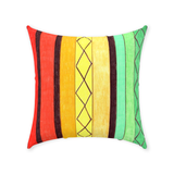 Cabana Throw Pillows