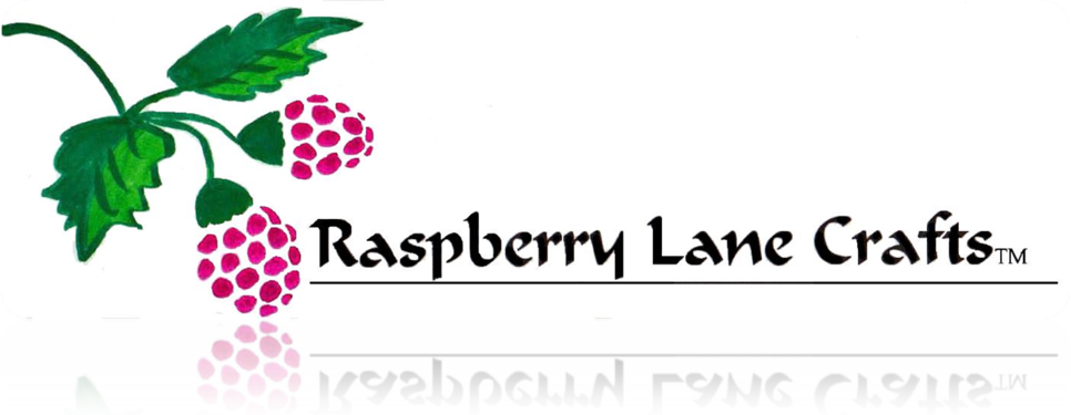 Raspberry Lane Crafts