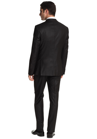 City Fit Tuxedo (Online Only)
