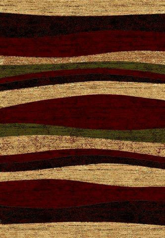 addiction natural maroon modern beautiful products for ft rugs rug contemporary area x in style a burgundy decor
