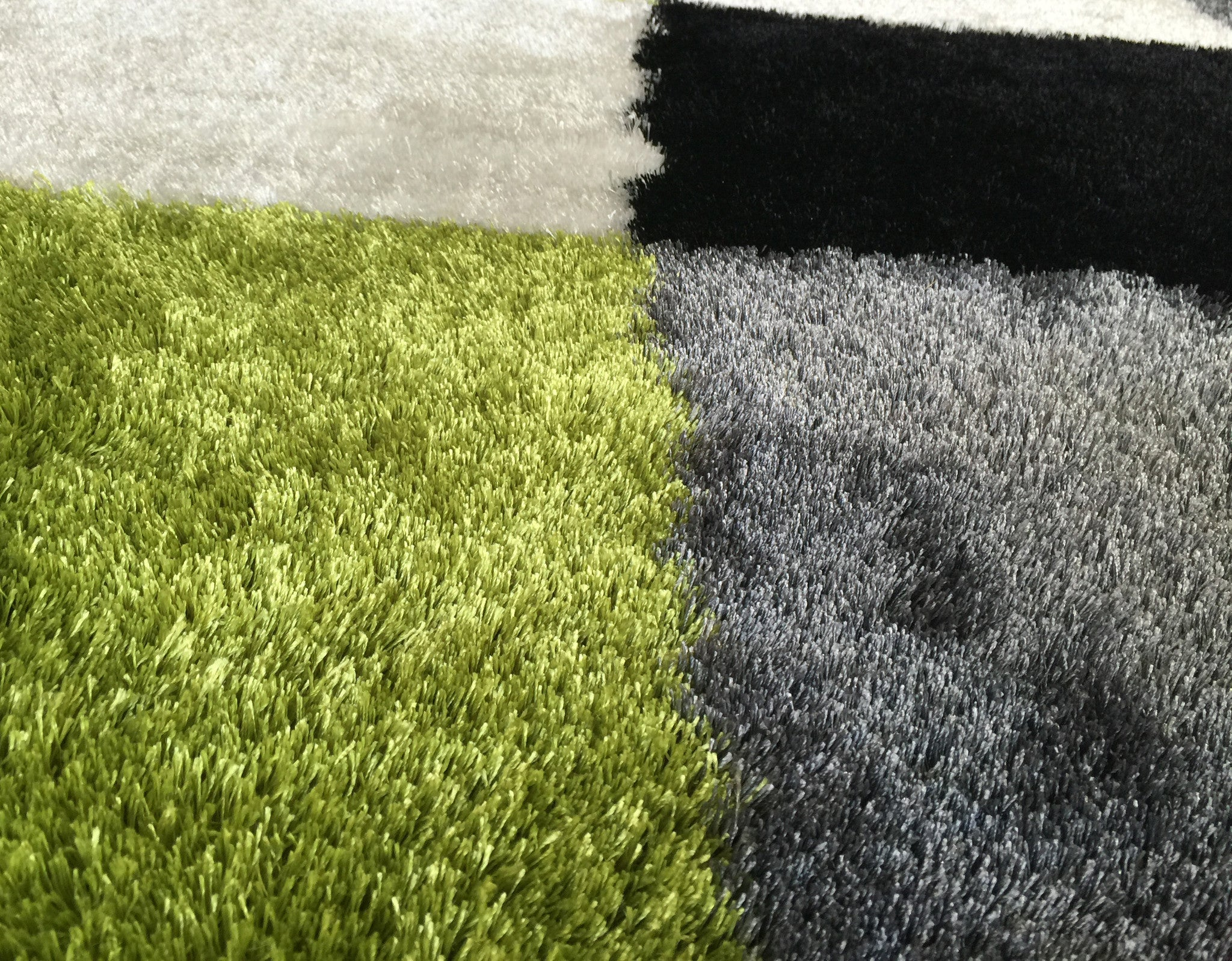 Area Rugs Green Home Decor