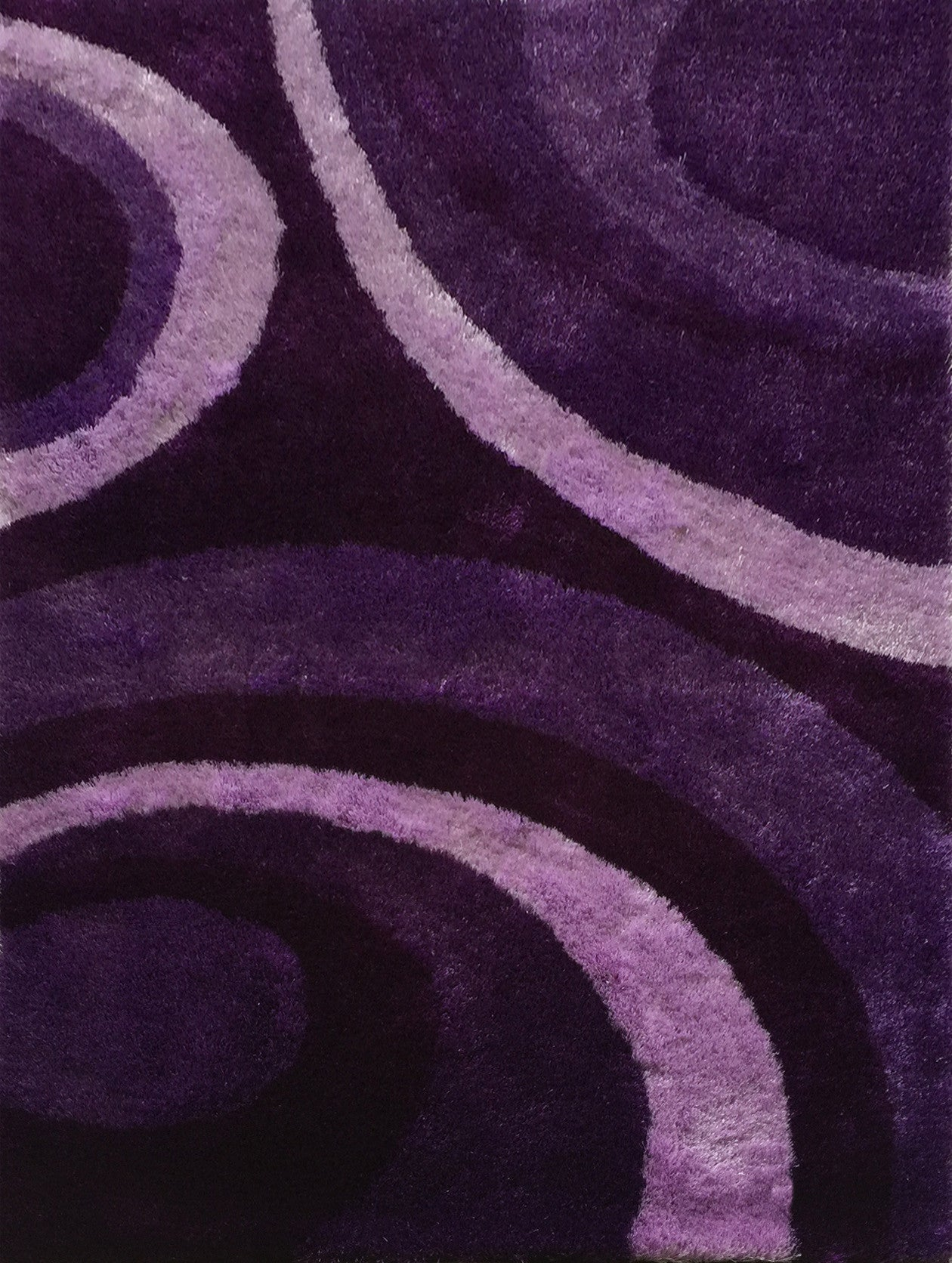 floral purple indoor bedroom shag area rug area rug rug addiction rug addiction