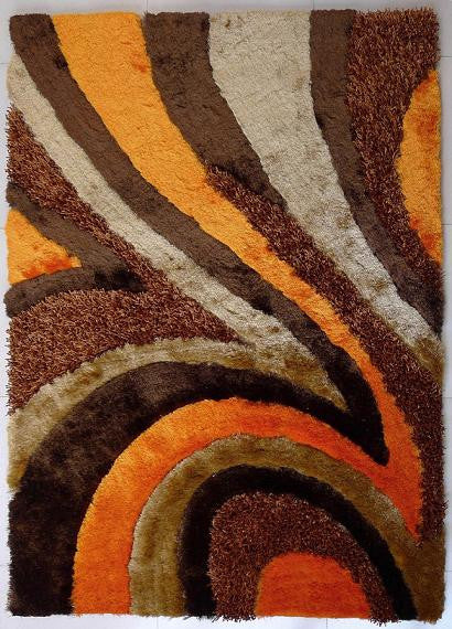 product rug shipping safavieh blue free home crystal x orange garden area