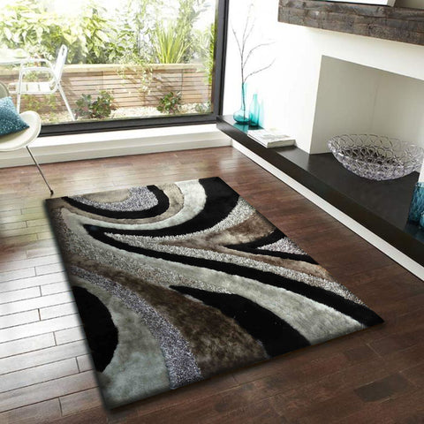and living nmanningrealtor pinterest rugs images brown room aqua turquoise best ideas on area rug