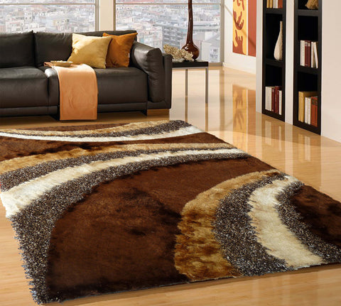 All Shag Rugs Rug Addiction
