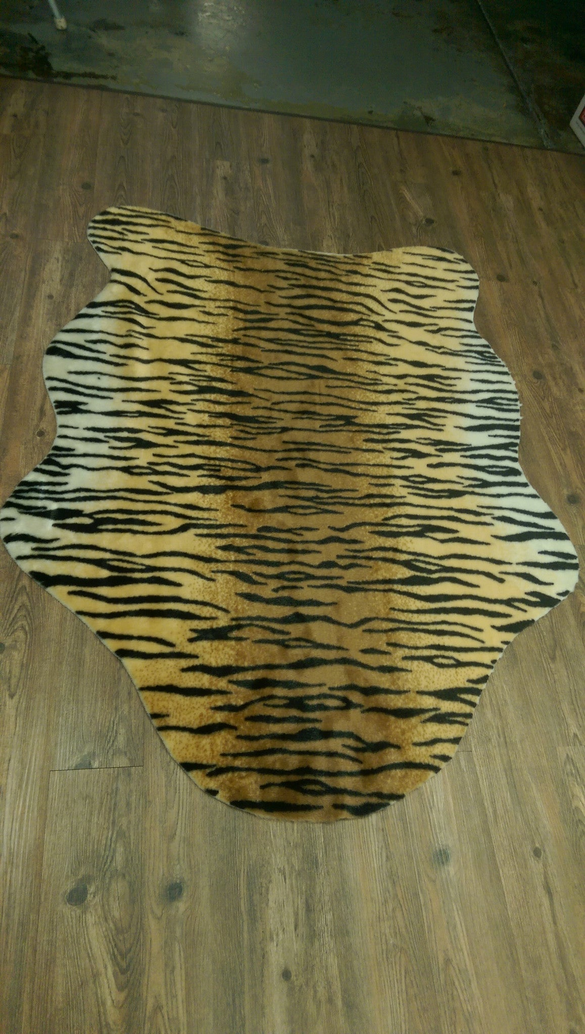 Tiger Fur Shag Rugs And Bedding Rug Addiction