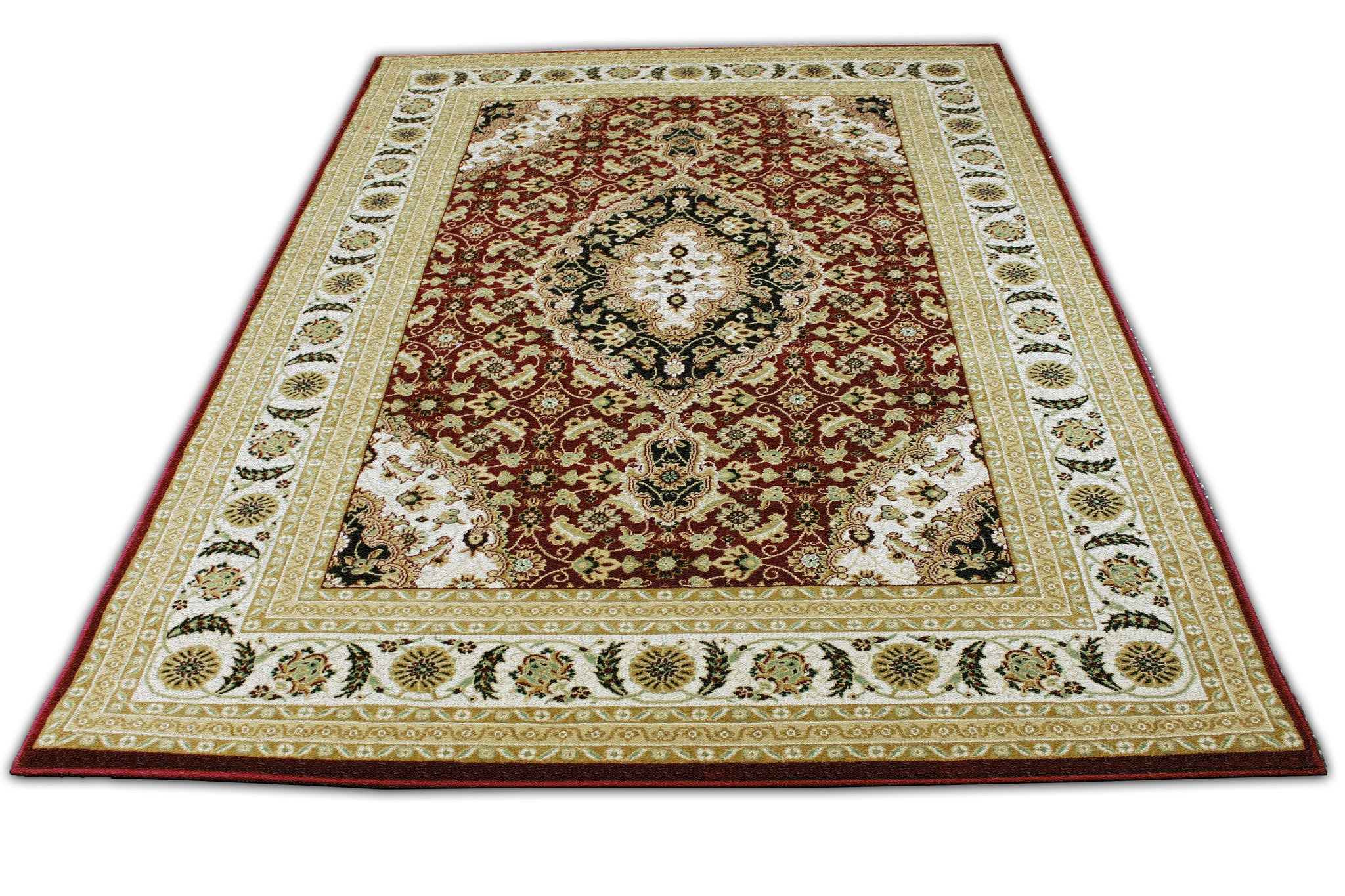 from e empire traditional rug rugs denbury oriental beige large cms mat extra x persian floor hardwearing classic carpet design bordered