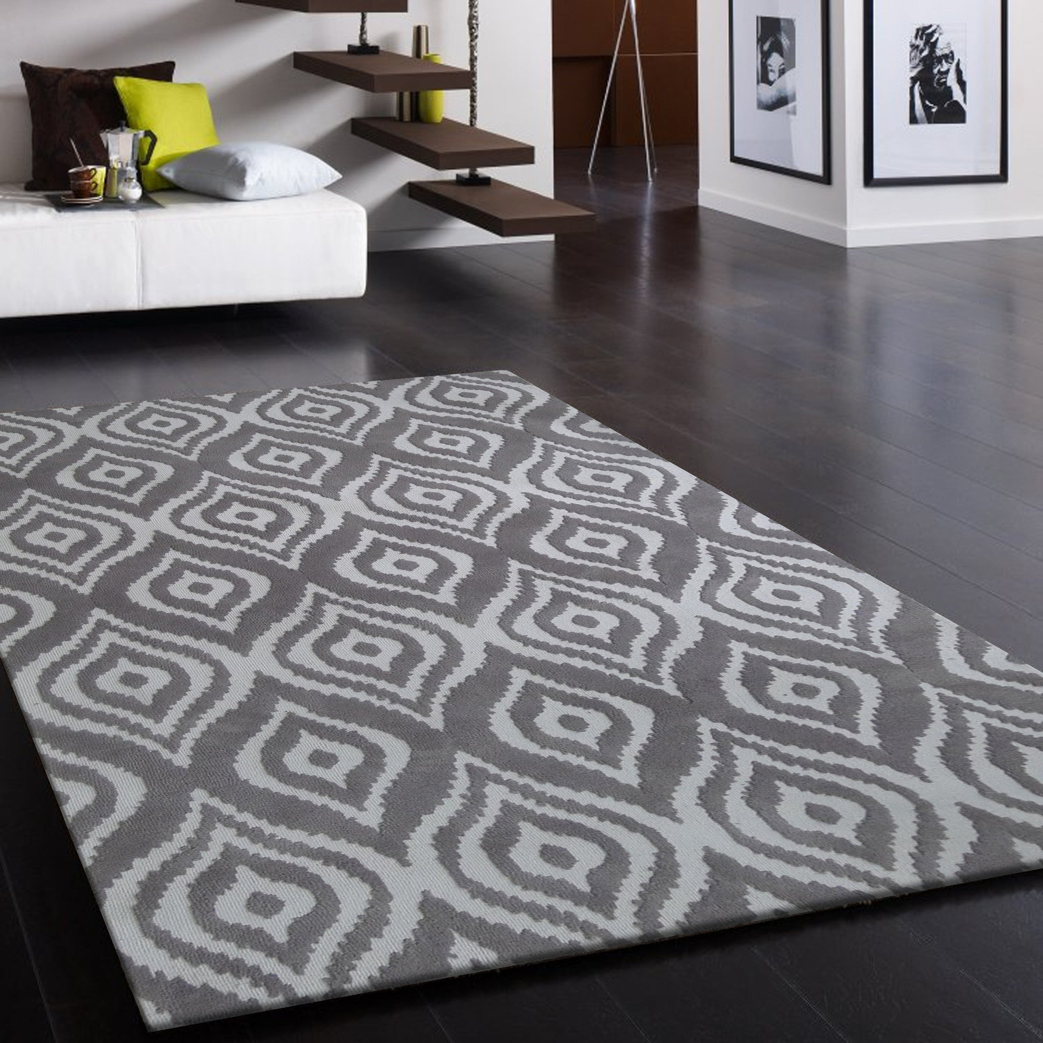 contemporary vibrant drizzle grey bedroom area rug rug addiction contemporary vibrant drizzle grey bedroom area rug area rug rug addiction rug addiction