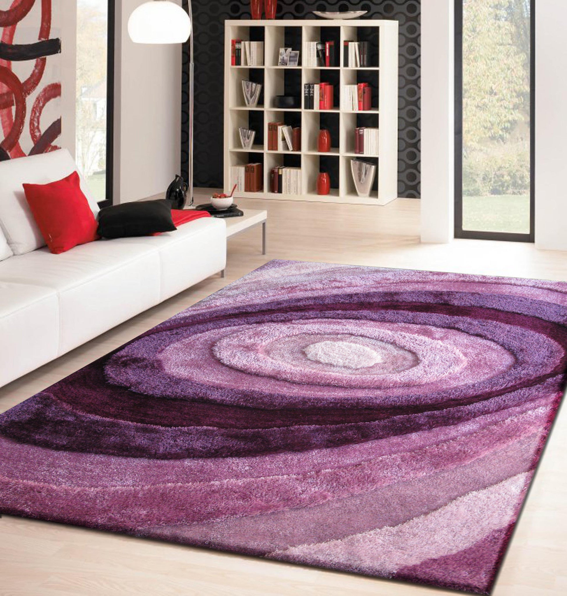 and best decorating modern floor carpet ice rugs luxury design of tile house living ideas purple room picture laminate