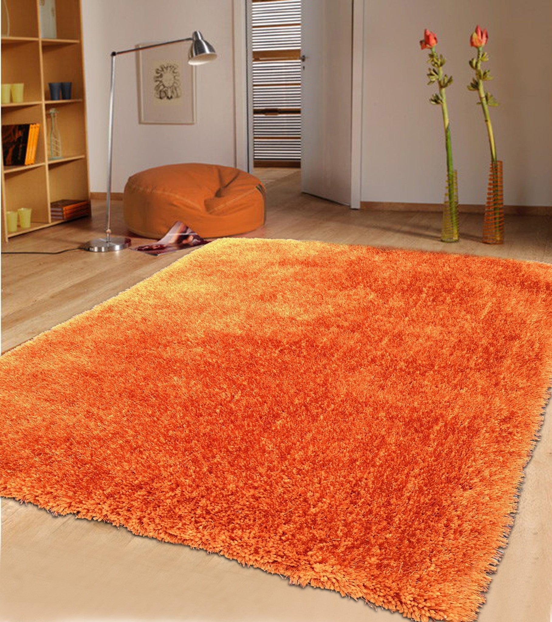 throw admirable bedroom living shag rugs sale room cheap fluffy fur king shaggy leather area great blue rug for carpet long large cover western flooring home plush