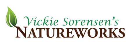 Vickie Sorensen's NATURE WORKS