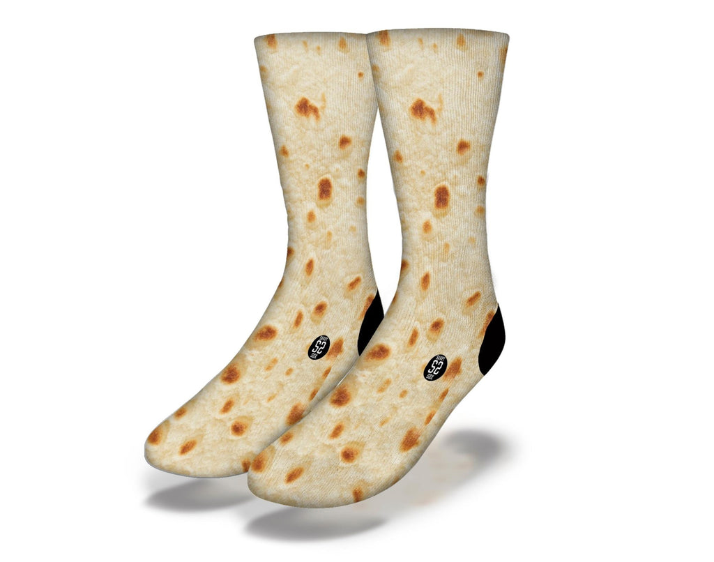 Tortilla Socks