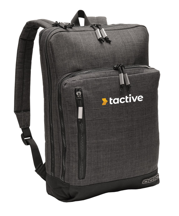 Tactive Sly Pack