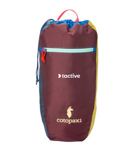 Tactive Luzon Backpack
