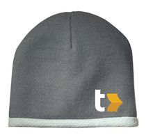 Tactive Performance Knit Cap
