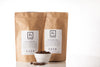 Single-Origin Coffee (5 lbs)
