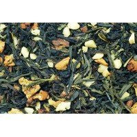 Mirabella Tea Company - Black Teas