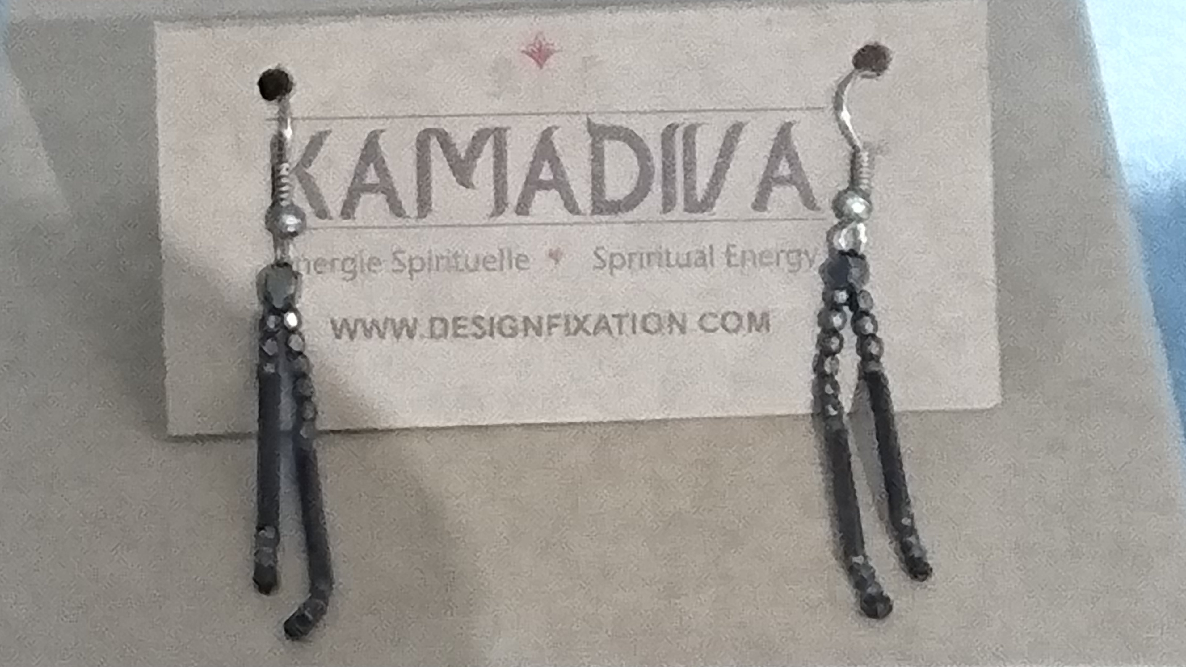 Kamadiva Collection