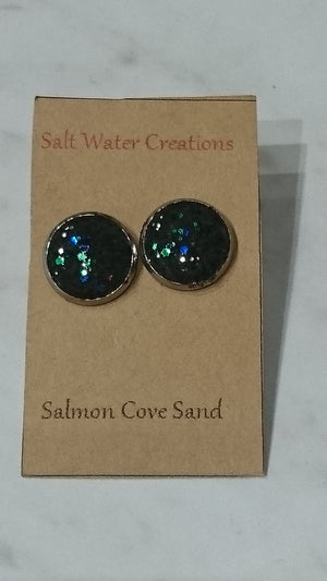 Jewellery by Salt Water Creations