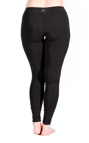 Emma Bamboo Leggings