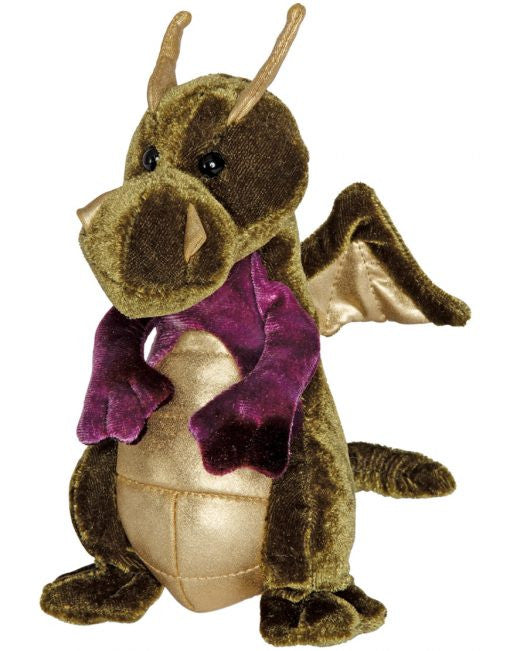 Cuddle Toys - Dragons