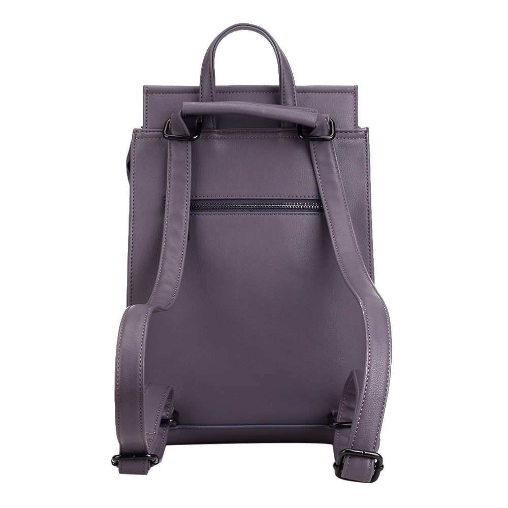 Vegan Leather Bags by Pixie Mood