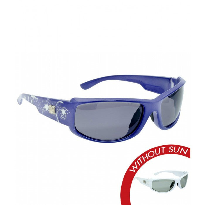 b469c3fee9 More Fashion Colour Changing Sunglasses