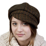 Puffin Gear Hats & Scarves