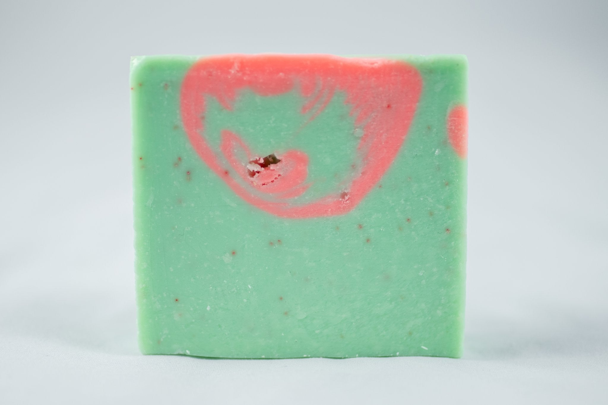 Cold Soaps (bars)