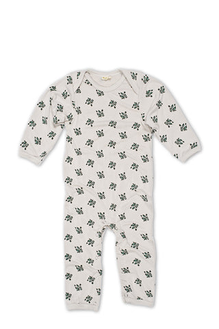 Baby Jammies