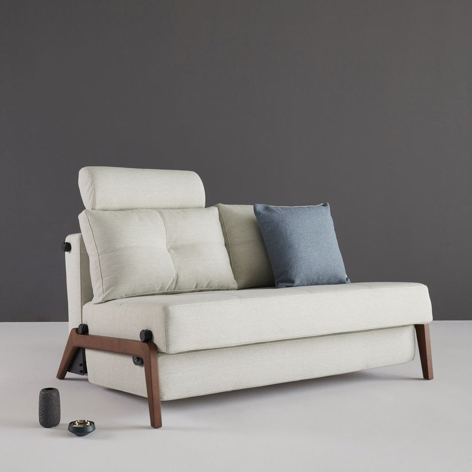 Phenomenal Top 5 Sofa Beds And Sleeper Sofas 2019 The Sofa Bed Store Usa Dailytribune Chair Design For Home Dailytribuneorg