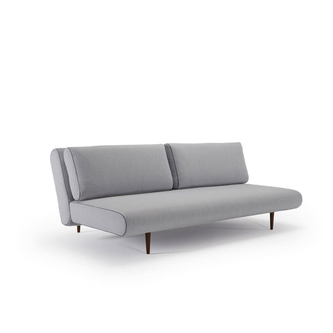 Denmark Lounger Sofa Bed (Double)