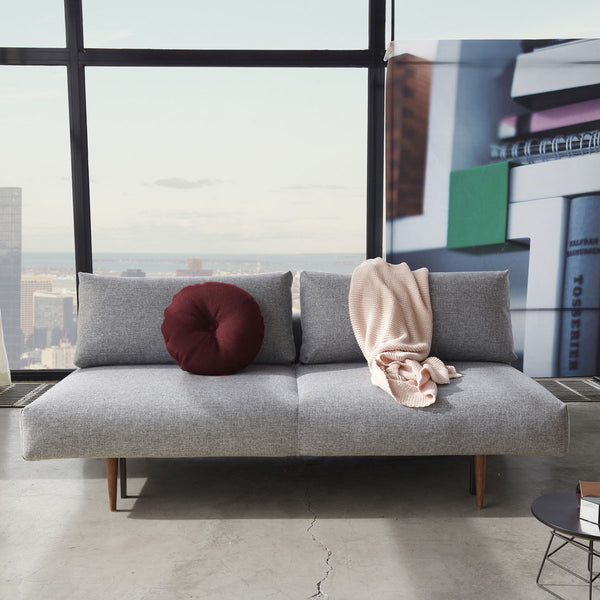 Frode Sleeper Sofa (Double)