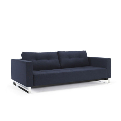 Movie Night Sofa Bed (Queen)