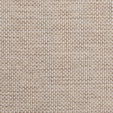 Natural Tweed fabric