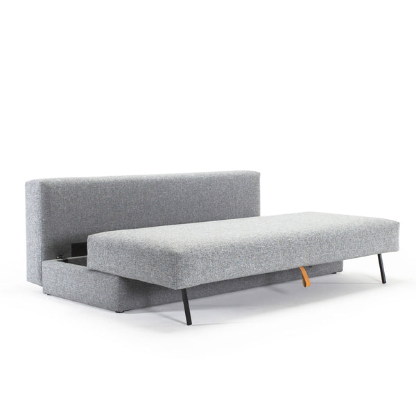 Astonishing Nest Storage Sofa Bed Queen Creativecarmelina Interior Chair Design Creativecarmelinacom