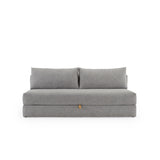 Nest Storage Sofa Bed (Queen)