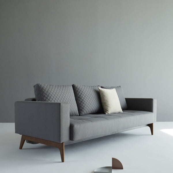 New York Sofa Bed (Double)