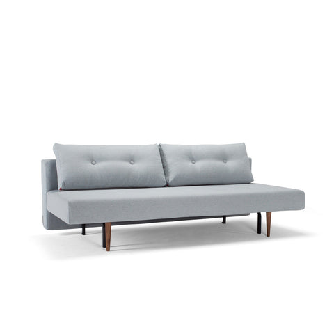 Nomad Sofa Bed (Double)
