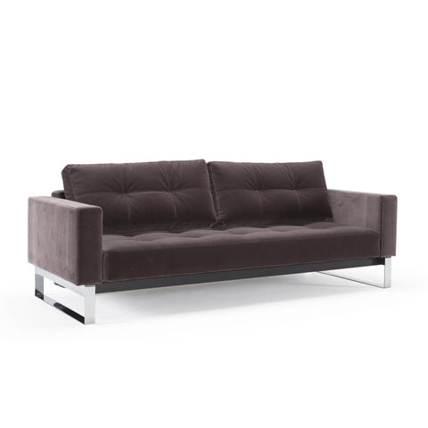 Hollywood Sofa Bed (Double)
