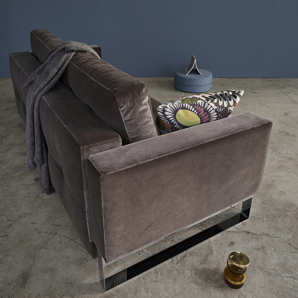 Old Hollywood Bedroom Furniture Hollywood Sofa Bed Double The Sofa Bed Store Usa
