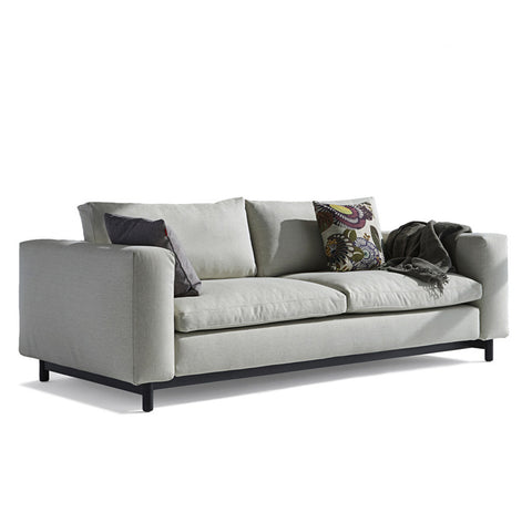 Soft Sofa Bed (Queen)