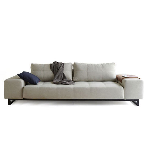 Soho Sofa Bed (Queen)