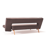 Copenhagen Sofa Bed (3/4 Double)