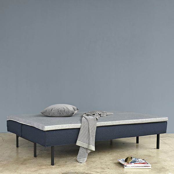 Mattress Topper - Double Bed