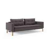 Nordic style sofa bed